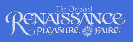 The Original Renaissance Pleasure Fair