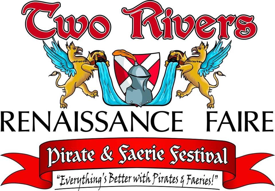Two Rivers Renaissance Fair